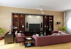 models living room corner lcd tv showcase designs for hall buy