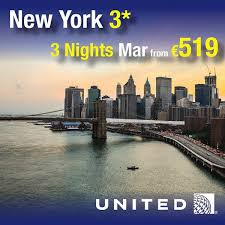 usa shopping holidays 2018 cheap shopping holidays to new york