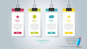 layouts for powerpoint free template powerpoint free download 2016 world of printables