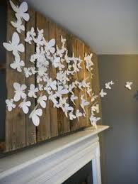 cheap home decorations paper craft ideas for kids and adults