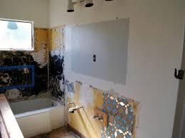 bathroom pics design bathroom design diy how tos ideas diy