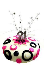 4kg cakes u2013 cake square chennai