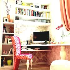 Furniture For Small Office by Home Office Office Room Ideas Design Of Office Office Desks And