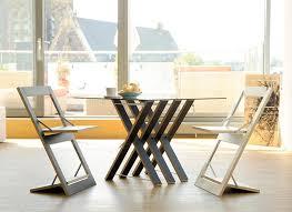 design klappstuhl klappstuhl toller sitzplatz für garten strand und küche