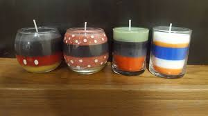 themed candles color block disney themed candles album on imgur