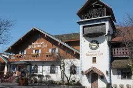 see how bavarian inn restaurant chefs make mashed potatoes for