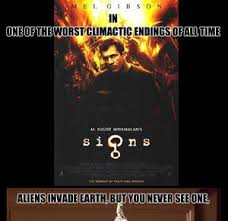 M Night Shyamalan Meme - better than an m night shyamalan holy shit by skymonkey meme center