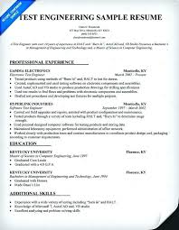 Software Developer Resume Template by Software Resume Template Resume Template Bold Create Software