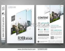 Art Portfolio Design Portfolio Stock Images Royalty Free Images U0026 Vectors Shutterstock