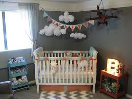 Airplane Crib Bedding Airplane Crib Bedding For Both Baby Boy And Lawnpatiobarn