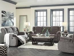 Reclining Couches Tulen Reclining Sofa U2013 Adams Furniture
