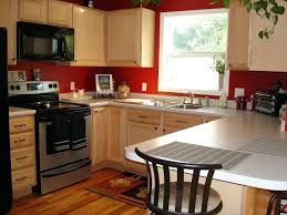 Rug In Kitchen With Hardwood Floor Decoration Most Popular Wood Floor Color Simple And Of