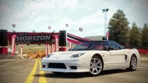 lexus wiki car image fh honda nsxr gt jpg forza motorsport wiki fandom