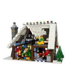 amazon com lego bricks and more duplo pink brick box toys games amazon com lego creator expert winter village cottage toys games interior decorating help house