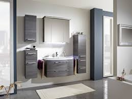 Fitted Bathroom Furniture Uk by Lunic Pelipal Bathroom Furniture German Bathroom