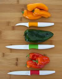 Knives In The Kitchen 16 Best Veggie Prep Images On Pinterest Kitchen Tools Kitchen