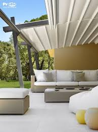 Cheap Awnings For Patio Best 25 Retractable Pergola Ideas On Pinterest Pergola With