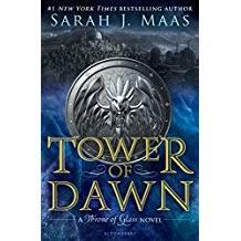 Sarah J Home Decor Amazon Com Sarah J Maas Books Biography Blog Audiobooks Kindle