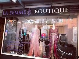 boutique femme la femme du boutique home