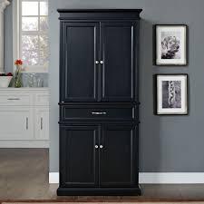 17 black cupboard kitchen design cupboard designs for kitchen