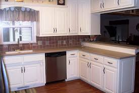 how to paint kitchen cabinets without sanding how to kitchen