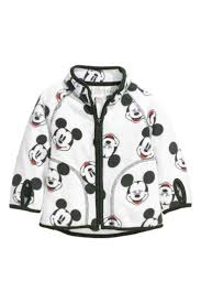 Sac A Langer Beaba Open Bag by 30 Best H U0026m Images On Pinterest Babies Clothes Baby Girls