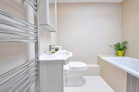 bathroom refinishing ideas 100 bathroom refinishing ideas bathroom affordable bathroom
