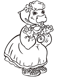 cartoon cow dancing coloring page h u0026 m coloring pages