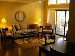 Living Room Hammock Seabrook Island 2br Near Beach Great Homeaway Seabrook Island