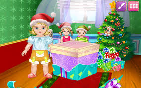 baby care u0026 dress up kids game android reviews at android