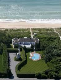 palm coast florida 32164 listing 18966 green homes for coastal