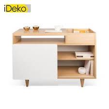 meuble cuisine porte coulissante meuble cuisine porte coulissante achat vente pas cher
