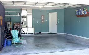 interior garage paint colors photos rbservis com