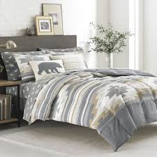 grey full comforter sets free shipping on orders over 45 bring