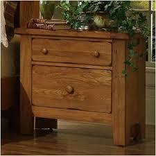 Vaughan Bassett Furniture Night Tableantique Oak - Discontinued vaughan bassett bedroom furniture