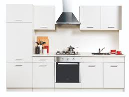 Flat Pack Kitchen Cabinets Perth by Kitchens