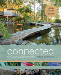 Landscape Design Books by Books In Garden Design And Landscaping Australian Boffins Books