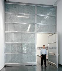 pivot glass door architectural pivot door contemporary architecture