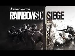 azur siege rainbow six siege for 100 subs with azur yt