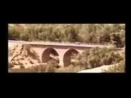 chambra 13 complet الفيلم المغربي chambra 13