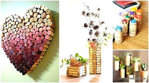 home made decoration things emejing home decorating things gallery liltigertoo com