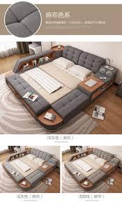 best 25 double beds ideas on pinterest kids double bed double