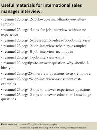 model essay pmr english a sample of a cna resume math homework