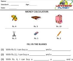 grade 2 maths workbook 2 android apps on google play