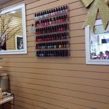 princess nails 58 photos u0026 59 reviews nail salons 53 e 4th