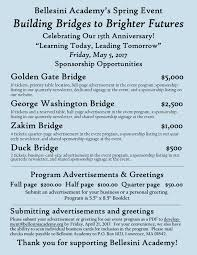Business Anniversary Letter by Join Us For Our 15th Anniversary Celebration Event On May 5th