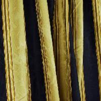 Fire Retardant Curtain Fabric Suppliers Fire Retardant Curtain Fabric In Tamil Nadu Manufacturers And