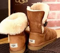 ugg sale boots outlet cheap ugg boots outlet uggs outlet sales shoes
