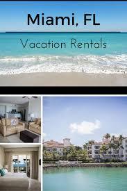 orlando florida vacation home rentals rental house and basement