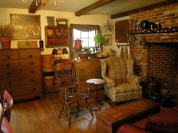 Country Livingroom Country French Living Room Decorating Ideas House Design And